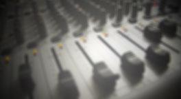 موزیک ، صوت ، مسترینگ و میکس