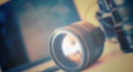 عکاسی ، فیلم سازی و تدوین